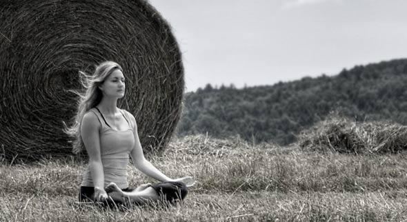 prijatelj-meditacija