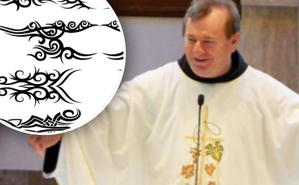 tetovaze-katolicka-crkva