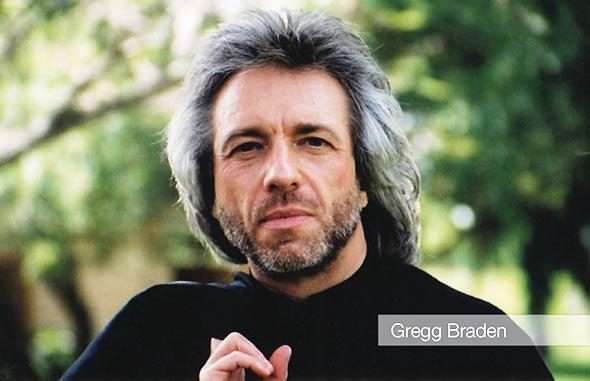 Gregg-Braden-rak