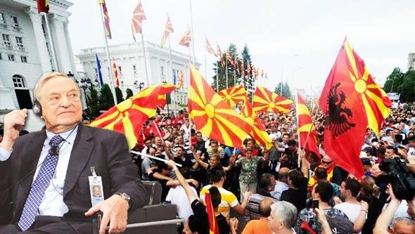 makedonija-soros