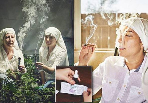 redovnice-marihuana
