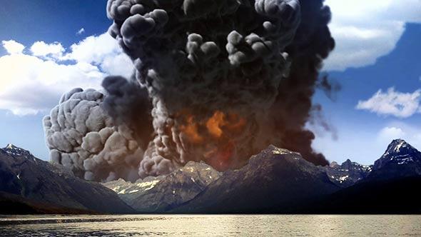 yellowstone-erupcija