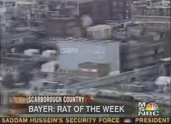 bayer-hiv-tvornica