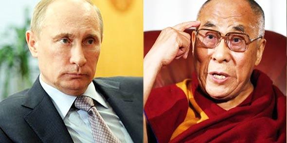 dalaj-lama-putin