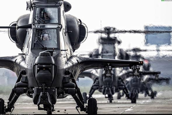 kina-vojska-helikopter