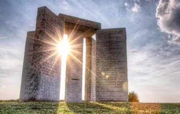 georgia-spomenik