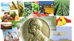STOTINU NOBELOVACA KRENULO U RAT PROTIV ČOVJEČANSTVA: 'Protivnici GMO-a krivi su za smrt milijuna! Zaustavimo borbu protiv GMO-a, to je zločin!'