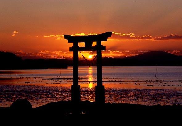 shintoizam