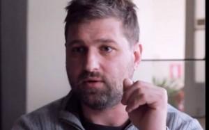 ŠOKANTNIM SVJEDOČANSTVOM SLOVENAC RAZOTKRIO HRVATSKU UDBU! 'Evo vam imena i dokaza, sve su to današnji tajkuni!' (VIDEO)