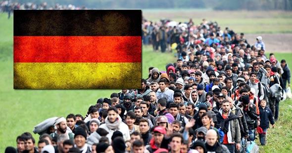 teroristički-napad-njemacka