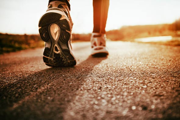 hodanje-zdravlje