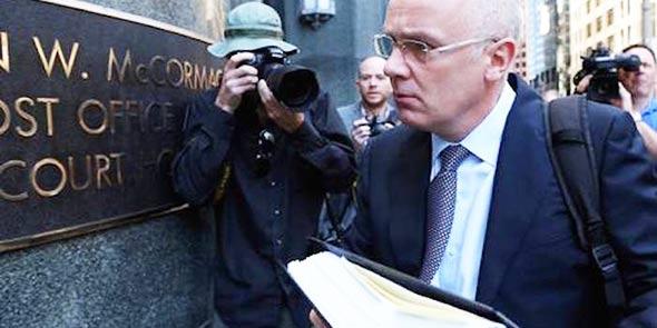 irska-bankari
