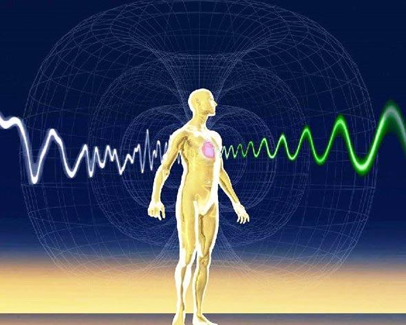 magnetsko-polje-ljudi