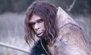 UKOLIKO STE VJEROVALI U DOBRU ZNANOST, OVO ĆE PROMIJENITI VAŠE MIŠLJENJE ZAUVIJEK! Znanstvenici traže 'avanturističku ženu' koja će roditi neandertalca