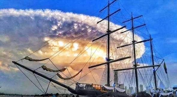 oblak-kolumbija