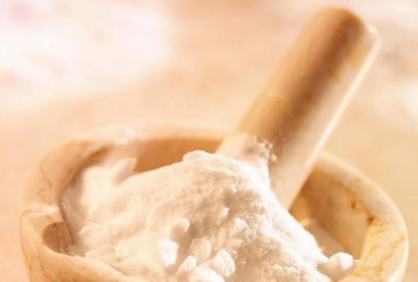 soda-bikarbona-med