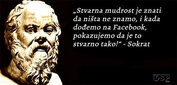 sokrat-facebook