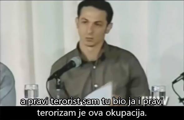 terorizam-vojnik