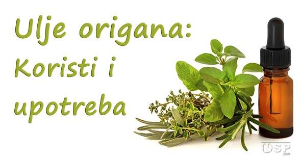 ulje-origano