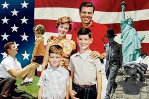 Amerikanci prestaju vjerovati u 'američki san', već i u knjigama pišu da je – mrtav!