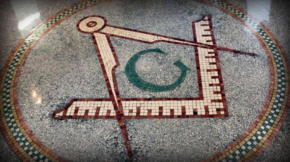 vatikan-zidari