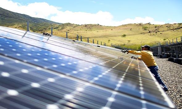 kostarika-energija