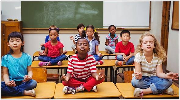 skola-djeca-meditacija