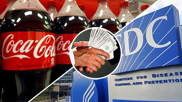 Coca-Cola-CDC