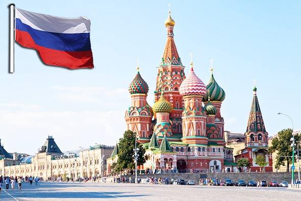 kremlj-putin