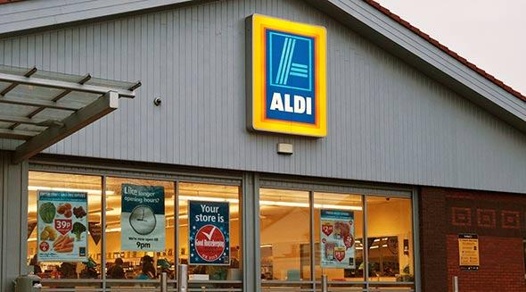 aldi-trgovina