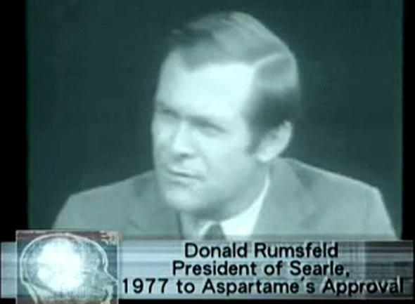 donald-rumsfeld-aspartam