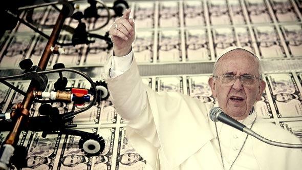 papa-banka-novac