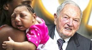 OPASNOST JE GOTOVA, DŽEPOVI SU PUNI: Bogataška obitelj, farmaceuti, Monsanto i biotehnološke tvrtke su stvorili ZIKA VIRUS!