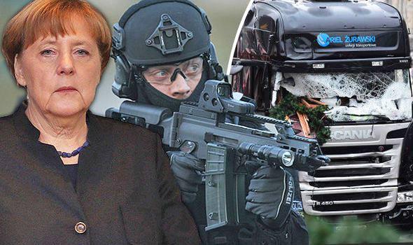 berlin-napad
