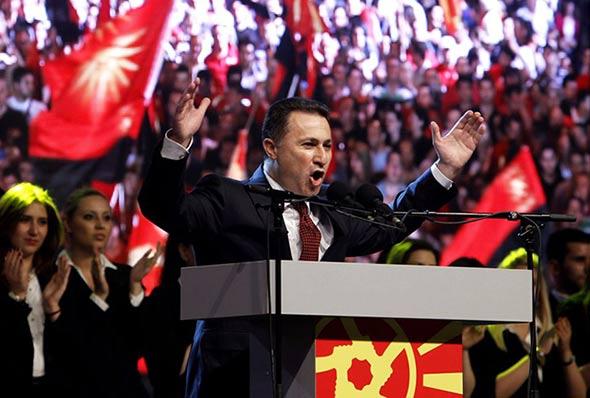 makedonija-izbori