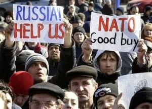 Novi Predsjednik Moldavije smijenio ministra obrane zbog 'flertovanja s NATO savezom'
