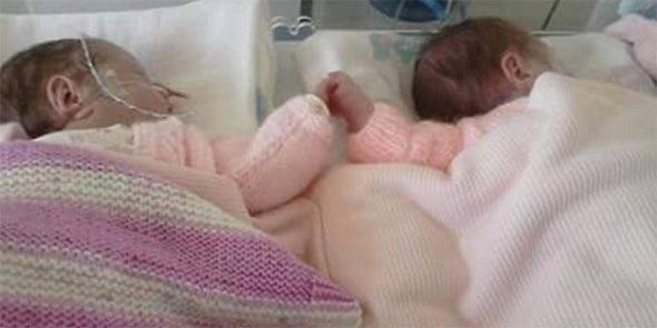 bebe-blizanci