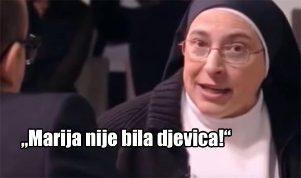 casna-sestra