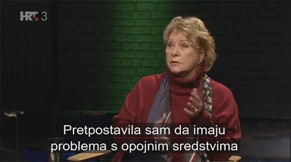 trauma-nrz