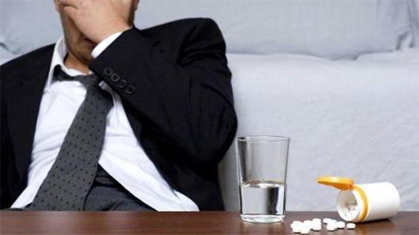 antidepresiv-samoubojstvo