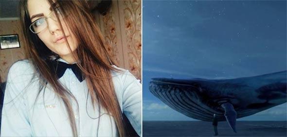 igra-plavi-kit