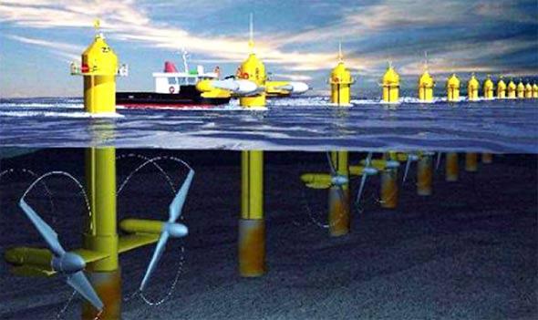 podvodne-turbine
