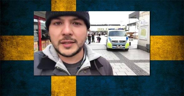 svedska-imigranti-novinar