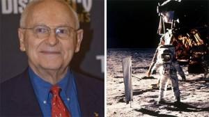 NASA-in astronaut: 'Zašto znam da vanzemaljci nisu nikada posjetili Zemlju'