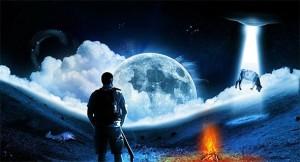 Na Zemlji živi nekoliko desetaka tisuća vanzemaljaca