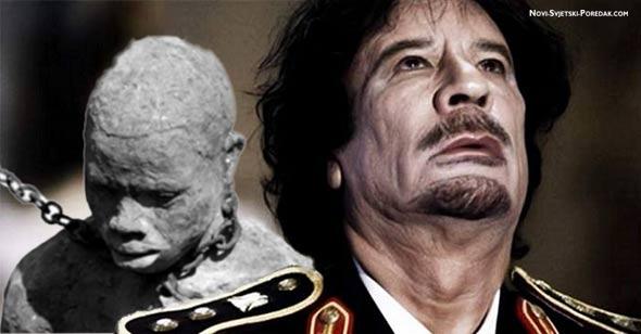gaddafi-robovi-libija