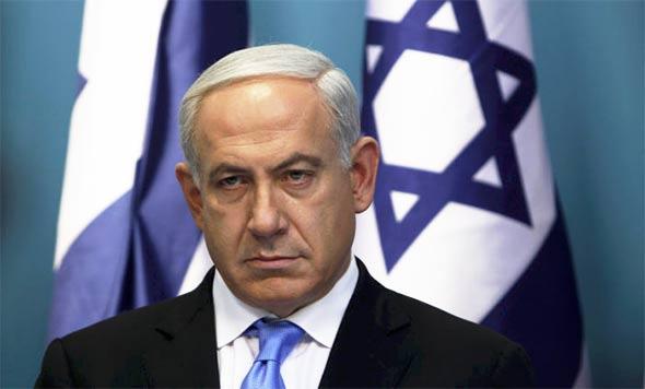 izrael-premijer