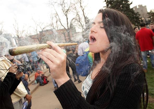 marihua-kanabi