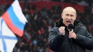 Jacob Rothschild: Putin je 'izdajnik Novog svjetskog poretka'