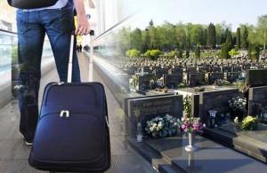 PLAN DEPOPULACIJE PROVEDEN: Hrvatska u 2017. ušla s najvećom smrtnosti otkad postoji